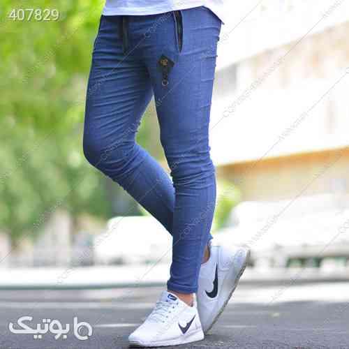 https://botick.com/product/407829-شلوار-اسلش-مردانه-مدل-WARES