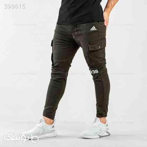 https://botick.com/product/398615-شلوار-اسلش-مردانه-Adidas-مدل-12483-