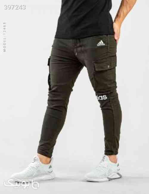 https://botick.com/product/397243-شلوار-اسلش-مردانه-Adidas-مدل-12483