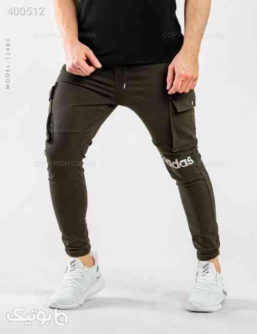 https://botick.com/product/400512-شلوار-اسلش-مردانه-Adidas-مدل-12483