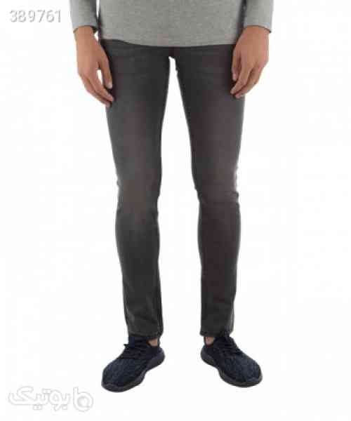 https://botick.com/product/389761-شلوار-جین-مردانه-جوتی-جینز-Jooti-Jeans