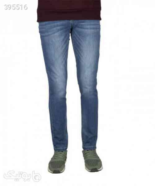 https://botick.com/product/395516-شلوار-جین-مردانه-جین-وست-Jeanswest