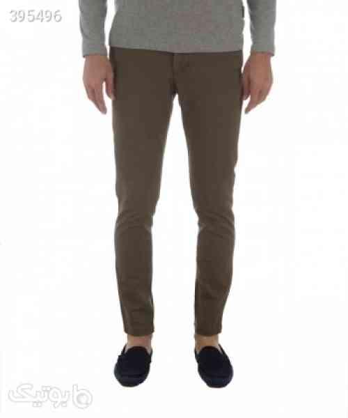 https://botick.com/product/395496-شلوار-کتان-مردانه-جوتی-جینز-Jooti-Jeans