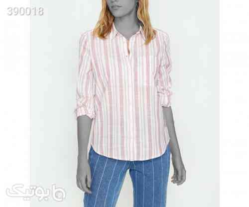 https://botick.com/product/390018-خرید-انلاین-پیراهن-اسپرت-زنانه-برند-کوتون-–-Koton-از-ترکیه