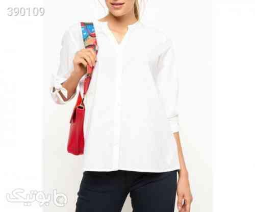 https://botick.com/product/390109-خرید-اینترنتی-پیراهن-سفید-زنانه-برند-Defacto-مستقیم-از-ترکیه