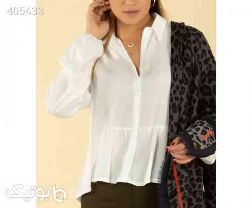 https://botick.com/product/405433-خرید-پستی-پیراهن-زنانه-برند-giybi-از-ترکیه