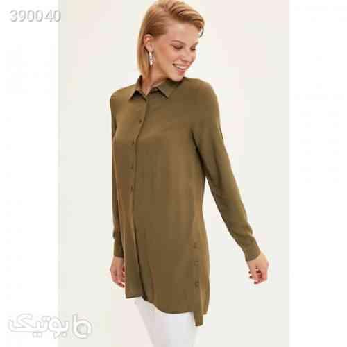 https://botick.com/product/390040-خرید-پیراهن-زنانه-برندDefacto-مستقیم-از-ترکیه