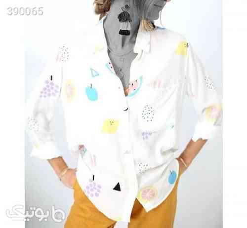 https://botick.com/product/390065-خرید-پیراهن-شیک-مستقیم-از-ترکیه