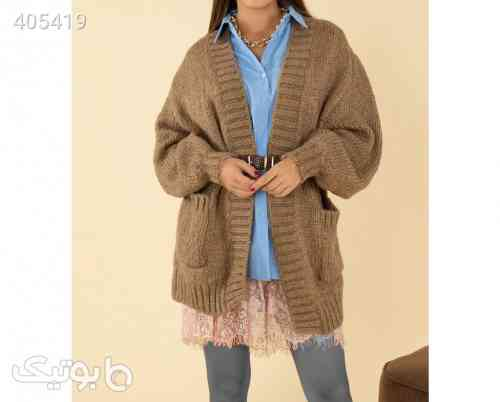 https://botick.com/product/405419-فروش-انلاین-پیراهن-زنانه-برند-giybi-از-ترکیه