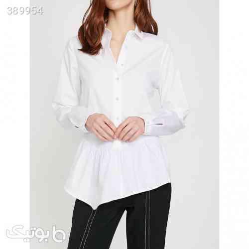 https://botick.com/product/389954-پیراهن-سفید-زنانه-Koton