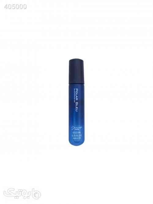 https://botick.com/product/405000-عطر-جیبی-مردانه-ژک-ساف-مدل-Polar-Bleu-حجم-22-میل