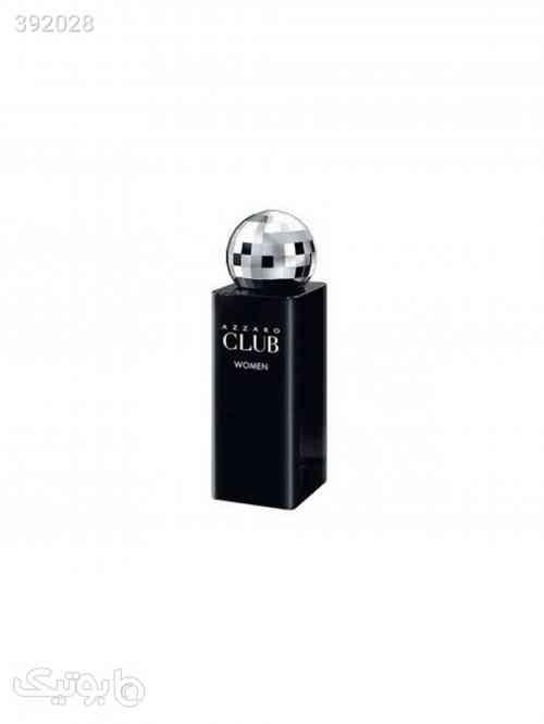 https://botick.com/product/392028-عطر-زنانهآزارومدلAzzaro-Club-for-Womenحجم75-میل