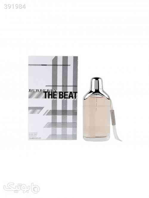 https://botick.com/product/391984-عطر-زنانهبربری-مدل-The-Beat-EDP-for-Women-حجم75میل