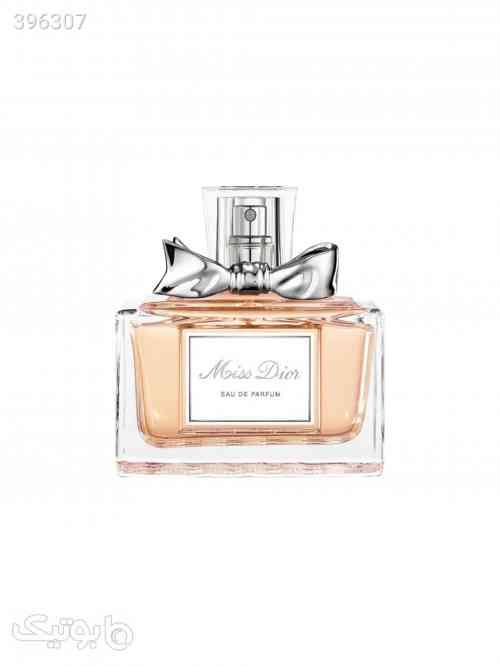 https://botick.com/product/396307-عطر-زنانهدیورمدلMiss-Dior-EDP-حجم100میل