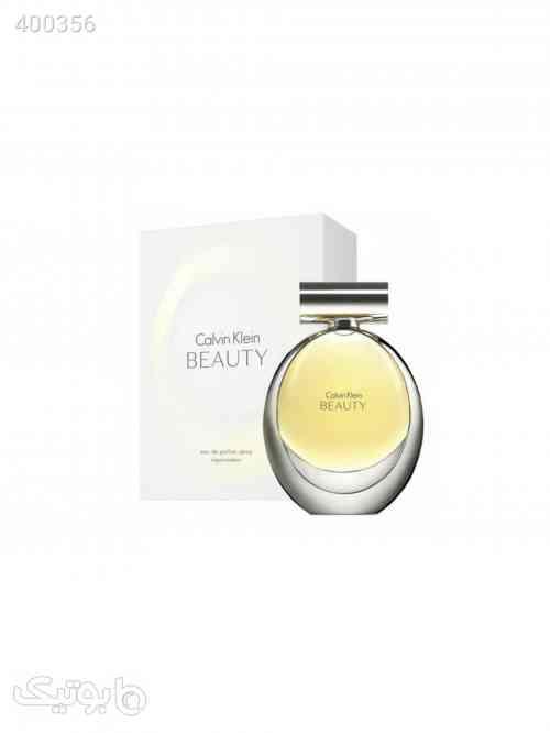 https://botick.com/product/400356-عطر-زنانهکالوین-کلین-مدل-Beauty-حجم100میل