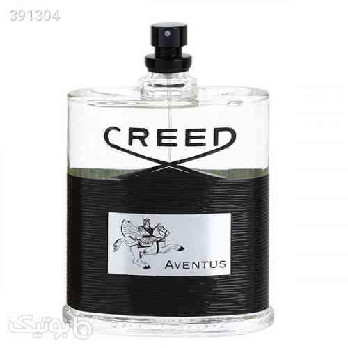 https://botick.com/product/391304--عطر-مردانه-طرح-اونطوس-CREED-AVENTUS-