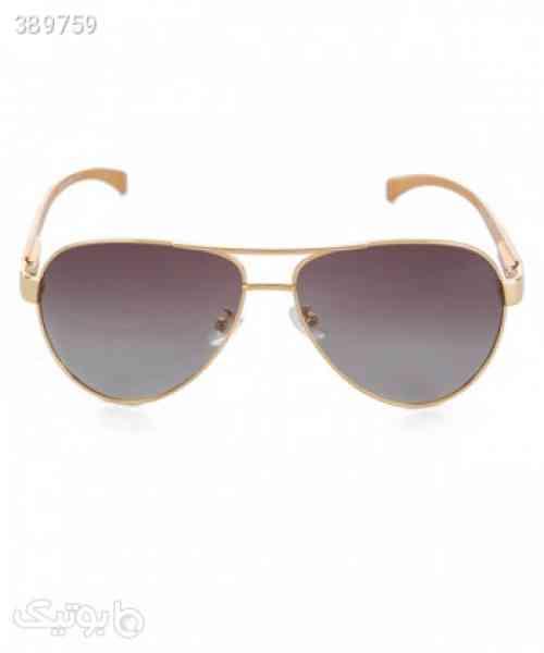 https://botick.com/product/389759-عینک-آفتابی-جین-وست-Jeanswest
