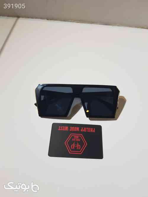https://botick.com/product/391905-عینک-آفتابی-دیورdior