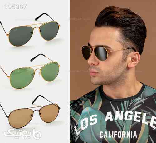 https://botick.com/product/395387-عینک-آفتابی-ری-بن-خلبانی