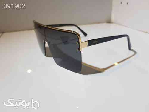 https://botick.com/product/391902-عینک-آفتابی-شنل-chanel-orginal