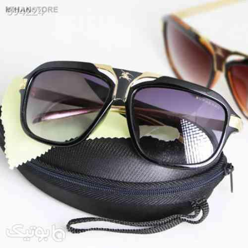 https://botick.com/product/394224-عینک-آفتابی-لاکچری-Burberry