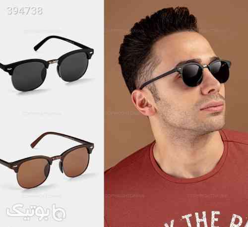 https://botick.com/product/394738-عینک-آفتابی-ماتریکس-فشن