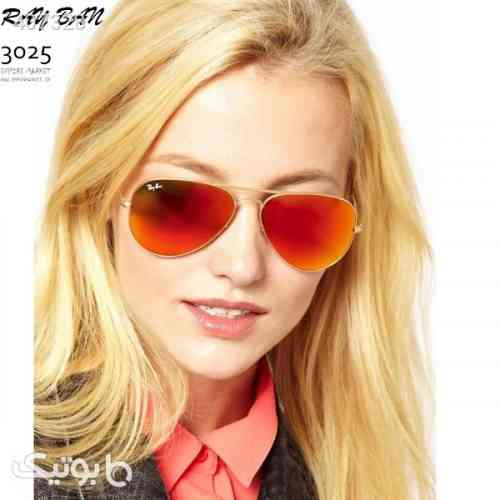 https://botick.com/product/407328-عینک-آفتابی-پلاریزه-طرح-ری-بن-3025