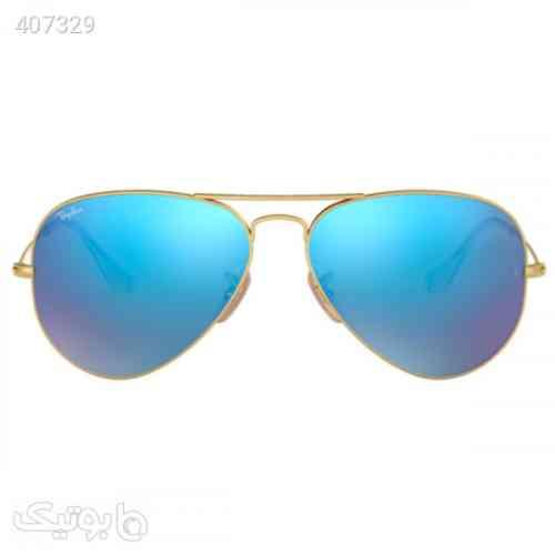 https://botick.com/product/407329-عینک-آفتابی-پلاریزه-Ray-Ban-3025