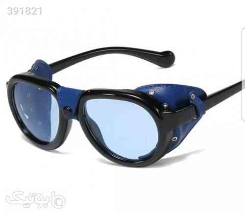 https://botick.com/product/391821-عینک-آفتابی-کارتیر-cartier
