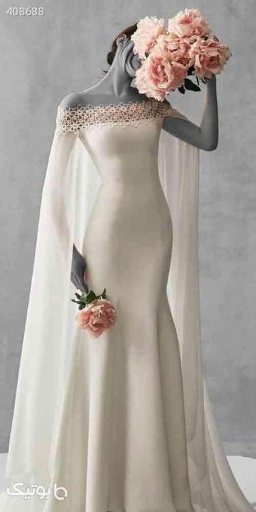https://botick.com/product/408688-لباس-عروس-فرمالیتە-