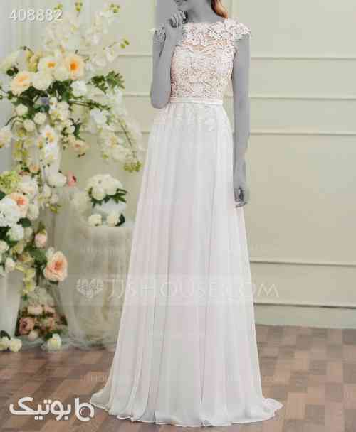 https://botick.com/product/408882-لباس-عروس-فرمالیتە-