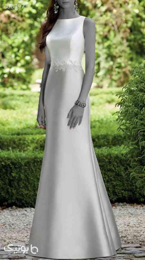 https://botick.com/product/408897-لباس-عروس-فرمالیتە-
