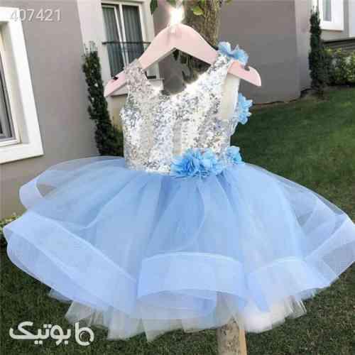 https://botick.com/product/407421-لباس-کودک