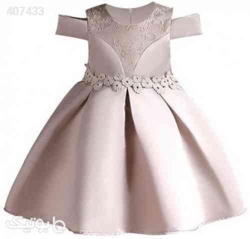 https://botick.com/product/407433-لباس-کودک