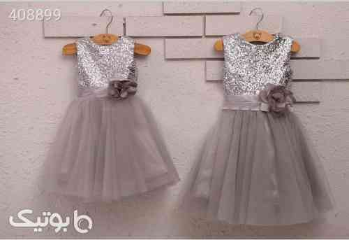 https://botick.com/product/408899-لباس-کودک