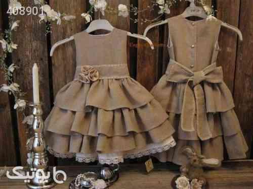 https://botick.com/product/408901-لباس-کودک
