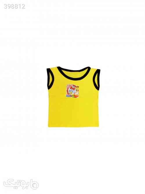https://botick.com/product/398812-تاپ-نوزادی-کد-3037-رنگ-زرد