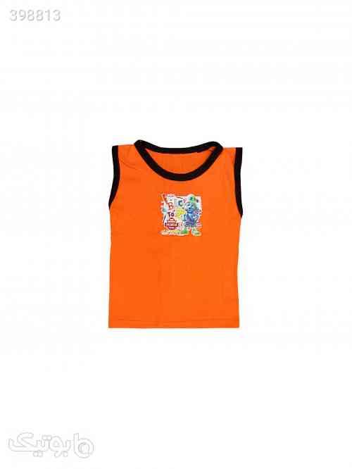 https://botick.com/product/398813-تاپ-نوزادی-کد-3037-رنگ-نارنجی