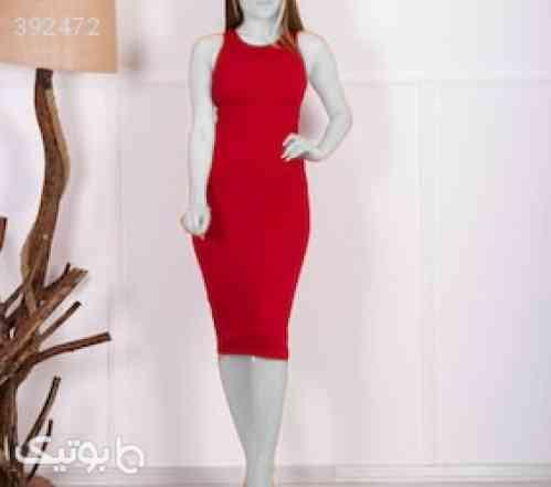 https://botick.com/product/392472-خرید-انلاین-لباس-مجلسی-زنانه-از-ترکیه
