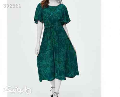 https://botick.com/product/392380-خرید-اینترنتی-لباس-مجلسی-زنانه-برند-dagi-از-ترکیه