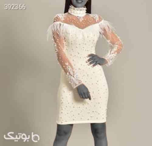 https://botick.com/product/392366-خرید-اینترنتی-لباس-مجلسی-شیک-زنانه-کد-114-مستقیم-از-ترکیه