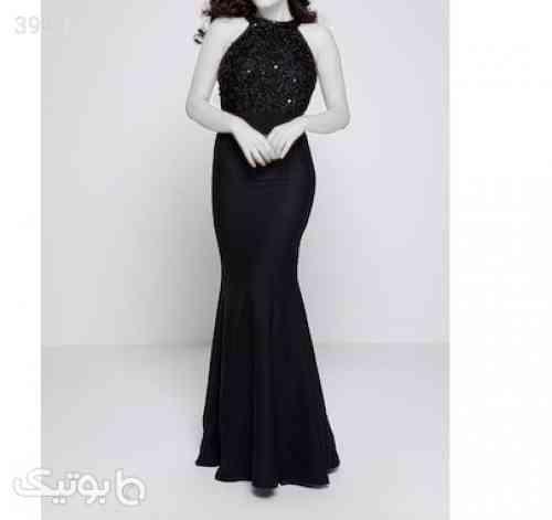 https://botick.com/product/392422-فروش-اینترنتی-لباس-مجلسی-زنانه-از-ترکیه
