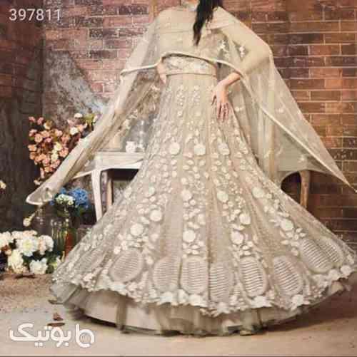 https://botick.com/product/397811-لباس-شب-زویا-۱۸-
