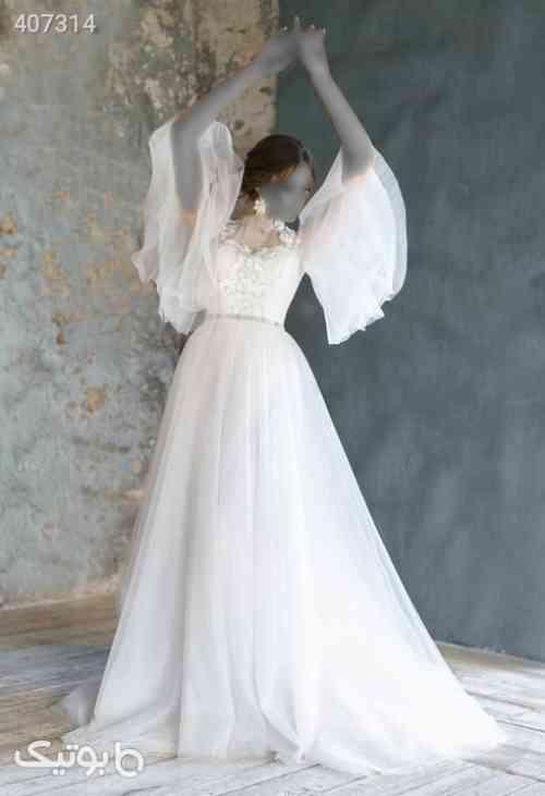 https://botick.com/product/407314-لباس-عروس-ناز