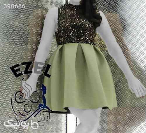 https://botick.com/product/390686-لباس-مجلسی-عروسکی