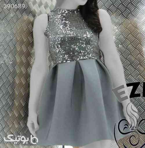 https://botick.com/product/390689-لباس-مجلسی-عروسکی