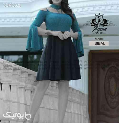 https://botick.com/product/394325-لباس-مجلسی-عروسکی