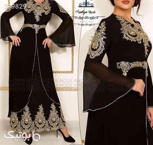 https://botick.com/product/399829-لباس-مجلسی-مدل-عربی