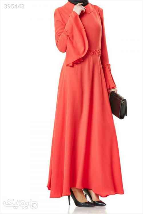 https://botick.com/product/395443-لباس-مجلسی-پوشیده-زنانه-پیراهن-شب-قرمز-15822182-Nihan