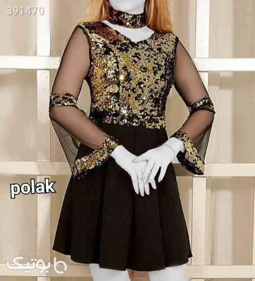 https://botick.com/product/391470-پولکی-عروسکی-مجلسی